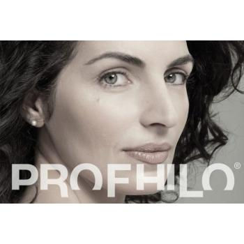 Botox and Line reduction injections, Dermal fillers